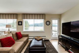 Photo 14: 4575 EPPS Avenue in North Vancouver: Deep Cove House for sale : MLS®# R2284515