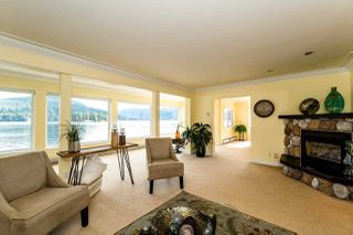 Photo 3: 4575 EPPS Avenue in North Vancouver: Deep Cove House for sale : MLS®# R2284515