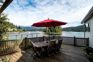 Photo 16: 4575 EPPS Avenue in North Vancouver: Deep Cove House for sale : MLS®# R2284515