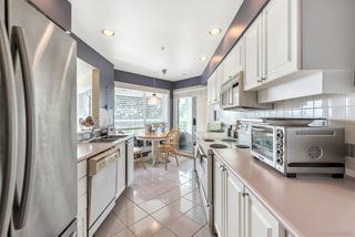 "Photo 13: 310 7168 OAK Street in Vancouver: South Cambie Condo for sale in ""COBBLE LANE"" (Vancouver West)  : MLS®# R2286669"