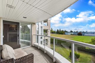 "Photo 3: 310 7168 OAK Street in Vancouver: South Cambie Condo for sale in ""COBBLE LANE"" (Vancouver West)  : MLS®# R2286669"