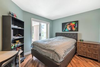 "Photo 17: 310 7168 OAK Street in Vancouver: South Cambie Condo for sale in ""COBBLE LANE"" (Vancouver West)  : MLS®# R2286669"
