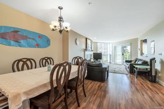 "Photo 11: 310 7168 OAK Street in Vancouver: South Cambie Condo for sale in ""COBBLE LANE"" (Vancouver West)  : MLS®# R2286669"