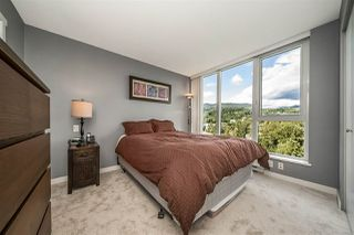 "Photo 12: 1208 660 NOOTKA Way in Port Moody: Port Moody Centre Condo for sale in ""NAHANNI"" : MLS®# R2287464"