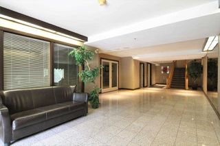 "Photo 15: 304 1132 DUFFERIN Street in Coquitlam: Eagle Ridge CQ Condo for sale in ""CREEKSIDE"" : MLS®# R2287520"