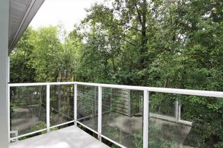 "Photo 5: 304 1132 DUFFERIN Street in Coquitlam: Eagle Ridge CQ Condo for sale in ""CREEKSIDE"" : MLS®# R2287520"