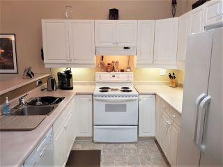 Photo 8: 2 30 Giroux Road: St. Albert Townhouse for sale : MLS®# E4124253