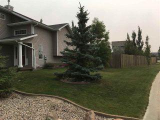 Photo 27: 11036 103 Street: Westlock House for sale : MLS®# E4125639