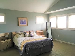 Photo 8: 11036 103 Street: Westlock House for sale : MLS®# E4125639