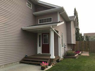 Photo 19: 11036 103 Street: Westlock House for sale : MLS®# E4125639