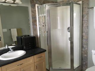 Photo 10: 11036 103 Street: Westlock House for sale : MLS®# E4125639