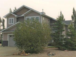 Photo 2: 11036 103 Street: Westlock House for sale : MLS®# E4125639