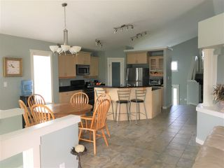 Photo 3: 11036 103 Street: Westlock House for sale : MLS®# E4125639