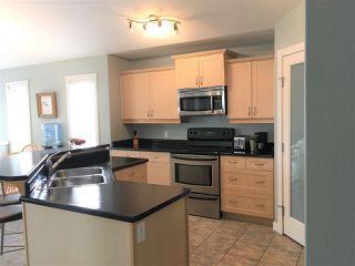 Photo 5: 11036 103 Street: Westlock House for sale : MLS®# E4125639