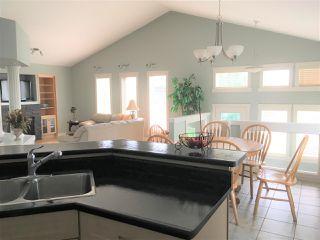 Photo 4: 11036 103 Street: Westlock House for sale : MLS®# E4125639