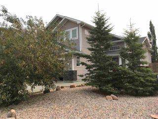 Photo 25: 11036 103 Street: Westlock House for sale : MLS®# E4125639