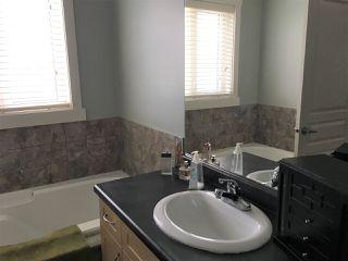 Photo 9: 11036 103 Street: Westlock House for sale : MLS®# E4125639