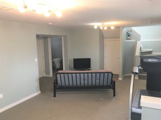 Photo 17: 11036 103 Street: Westlock House for sale : MLS®# E4125639