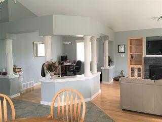 Photo 6: 11036 103 Street: Westlock House for sale : MLS®# E4125639