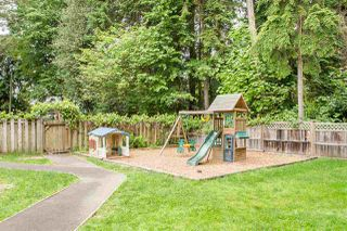 Photo 16: 1388 APEL Drive in Port Coquitlam: Oxford Heights House for sale : MLS®# R2303921