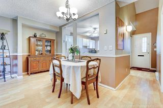 "Photo 5: 170 13742 67 Avenue in Surrey: East Newton Townhouse for sale in ""Hyland Creek"" : MLS®# R2312673"
