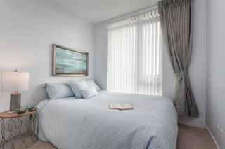 """Photo 9: 205 3168 RIVERWALK Avenue in Vancouver: Champlain Heights Condo for sale in """"SHORELINE BY POLYGON"""" (Vancouver East)  : MLS®# R2315769"""