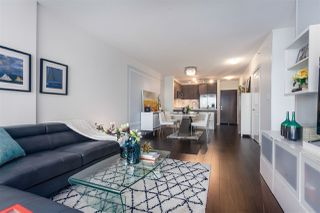 """Photo 7: 205 3168 RIVERWALK Avenue in Vancouver: Champlain Heights Condo for sale in """"SHORELINE BY POLYGON"""" (Vancouver East)  : MLS®# R2315769"""