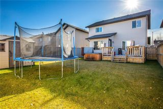 Photo 25: 425 STONEGATE Road NW: Airdrie Detached for sale : MLS®# C4214591