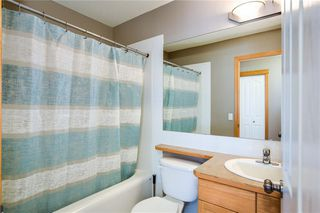 Photo 21: 425 STONEGATE Road NW: Airdrie Detached for sale : MLS®# C4214591