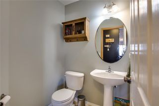 Photo 14: 425 STONEGATE Road NW: Airdrie Detached for sale : MLS®# C4214591