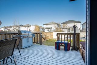 Photo 22: 425 STONEGATE Road NW: Airdrie Detached for sale : MLS®# C4214591