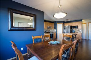 Photo 11: 425 STONEGATE Road NW: Airdrie Detached for sale : MLS®# C4214591