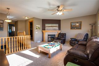 Photo 15: 425 STONEGATE Road NW: Airdrie Detached for sale : MLS®# C4214591