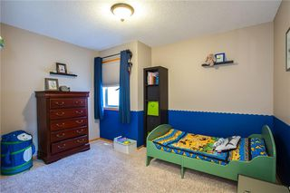 Photo 16: 425 STONEGATE Road NW: Airdrie Detached for sale : MLS®# C4214591