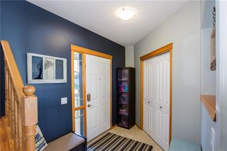 Photo 3: 425 STONEGATE Road NW: Airdrie Detached for sale : MLS®# C4214591
