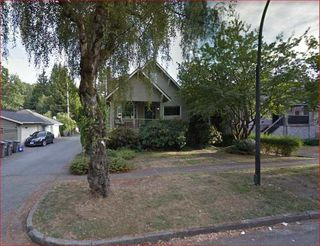 "Main Photo: 3320 W 27 Avenue in Vancouver: Dunbar House for sale in ""Dunbar"" (Vancouver West)  : MLS®# R2322112"