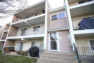 Main Photo:  in Edmonton: Zone 29 Condo for sale : MLS®# E4135849