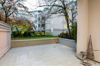 "Photo 17: 146 2980 PRINCESS Crescent in Coquitlam: Canyon Springs Condo for sale in ""Montclaire"" : MLS®# R2323758"