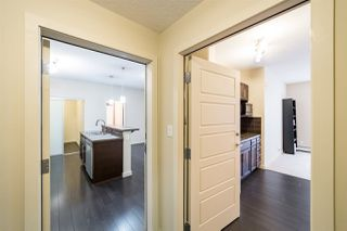 Photo 2: 437 308 AMBELSIDE Link in Edmonton: Zone 56 Condo for sale : MLS®# E4137710