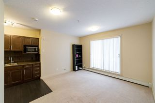 Photo 24: 437 308 AMBELSIDE Link in Edmonton: Zone 56 Condo for sale : MLS®# E4137710