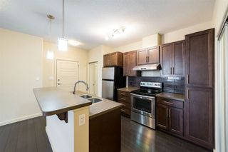 Photo 9: 437 308 AMBELSIDE Link in Edmonton: Zone 56 Condo for sale : MLS®# E4137710