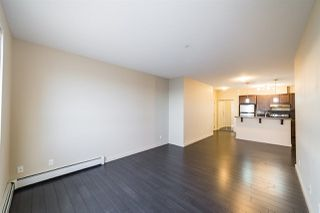 Photo 12: 437 308 AMBELSIDE Link in Edmonton: Zone 56 Condo for sale : MLS®# E4137710