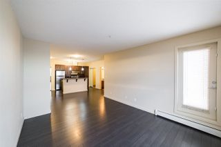 Photo 13: 437 308 AMBELSIDE Link in Edmonton: Zone 56 Condo for sale : MLS®# E4137710