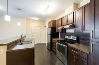 Photo 10: 437 308 AMBELSIDE Link in Edmonton: Zone 56 Condo for sale : MLS®# E4137710