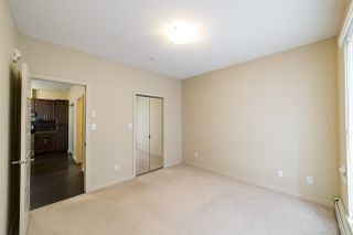 Photo 18: 437 308 AMBELSIDE Link in Edmonton: Zone 56 Condo for sale : MLS®# E4137710