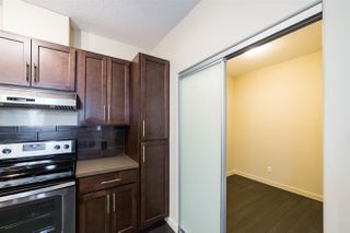 Photo 14: 437 308 AMBELSIDE Link in Edmonton: Zone 56 Condo for sale : MLS®# E4137710