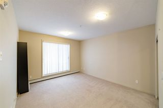 Photo 23: 437 308 AMBELSIDE Link in Edmonton: Zone 56 Condo for sale : MLS®# E4137710