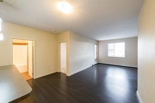 Photo 11: 437 308 AMBELSIDE Link in Edmonton: Zone 56 Condo for sale : MLS®# E4137710