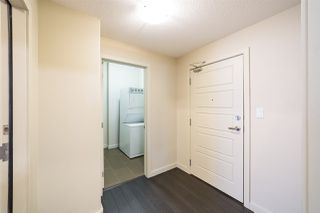 Photo 21: 437 308 AMBELSIDE Link in Edmonton: Zone 56 Condo for sale : MLS®# E4137710