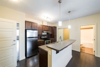 Photo 6: 437 308 AMBELSIDE Link in Edmonton: Zone 56 Condo for sale : MLS®# E4137710
